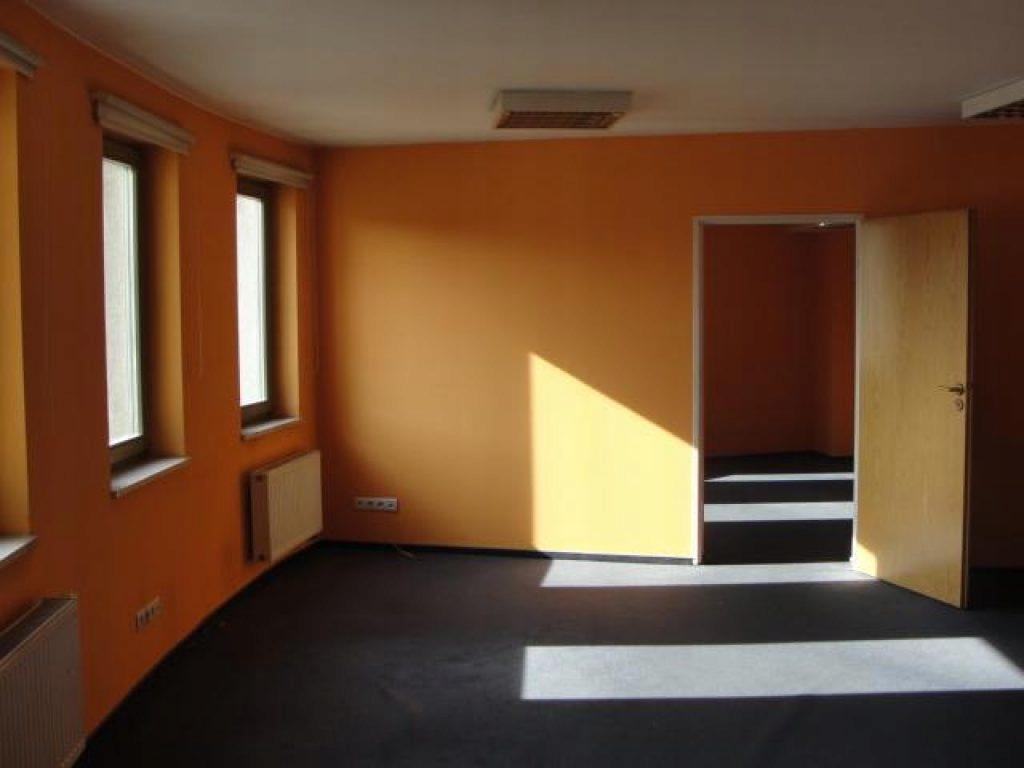 Biuro na wynajem Poznań, Wilda, 58,60 m²