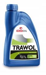 ORLEN Olej do kosiarek TRAWOL 4T SAE30 SG/CD 1 L