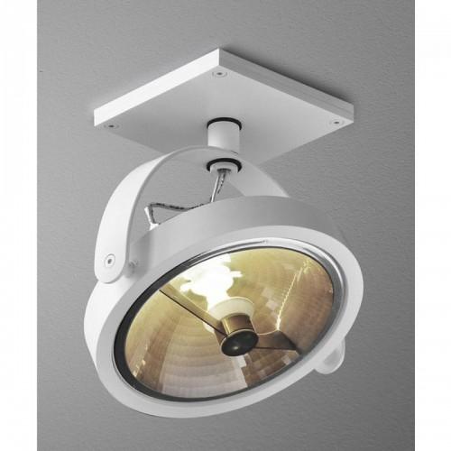 Lampa AQForm CERES reflektor 14311-0000-T8-PH-01