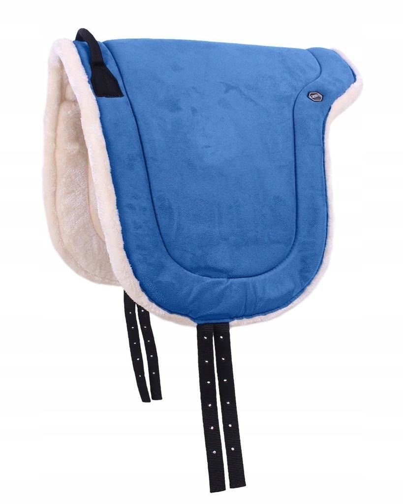 Django Qhp Pad Do Jazdy Na Oklep Sky Pony 9050185678 Oficjalne Archiwum Allegro