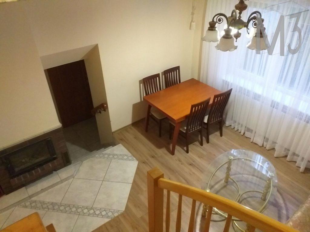 Dom, Koszalin, Morskie, 105 m²