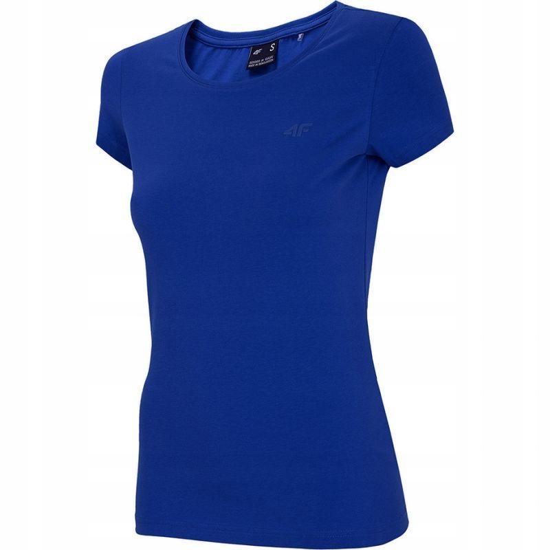 Koszulka 4F W NOSH4-TSD001 36S 2XL