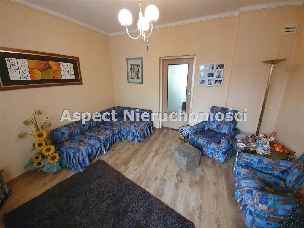 Dom Płock, Radziwie, 120,00 m²