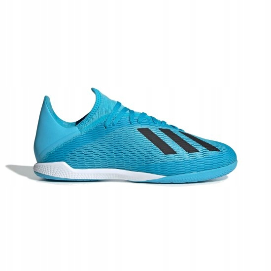 Adidas buty X 19.3 IN Boots F35371 41 13 8405612004