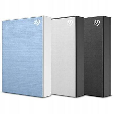 Dysk zewnętrzny HDD Seagate Backup Plus Porta
