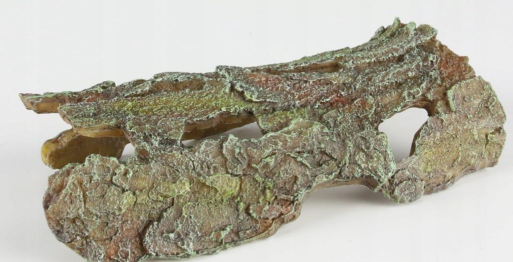 AQUA DELLA Kora drzewa - Ozdoba do akwarium