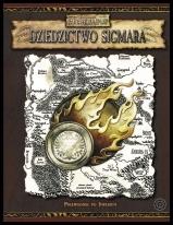 Warhammer FRP Dziedzictwo Sigmara