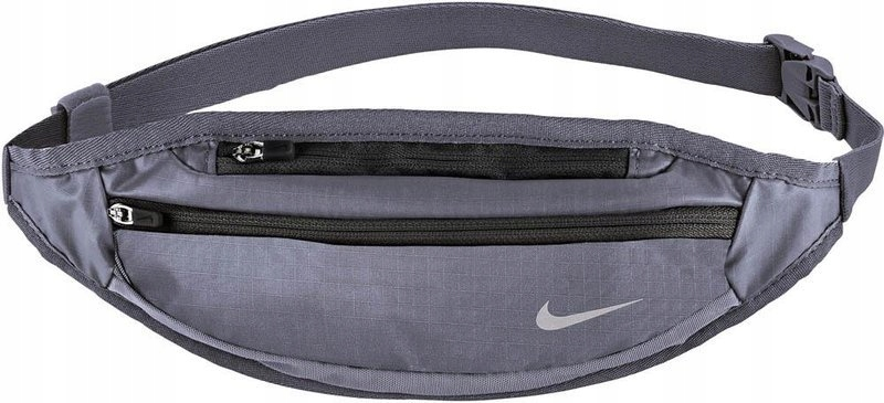 Saszetka Nike Small Capacity Waistpack NRL92-404