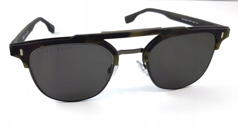 OKULARY HUGO BOSS 0968/S N9P2K