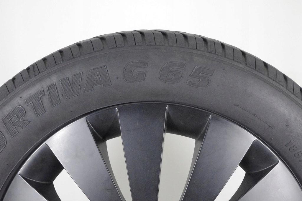 Opona Sportiva G65 18565 R15 88T 8445003166 oficjalne