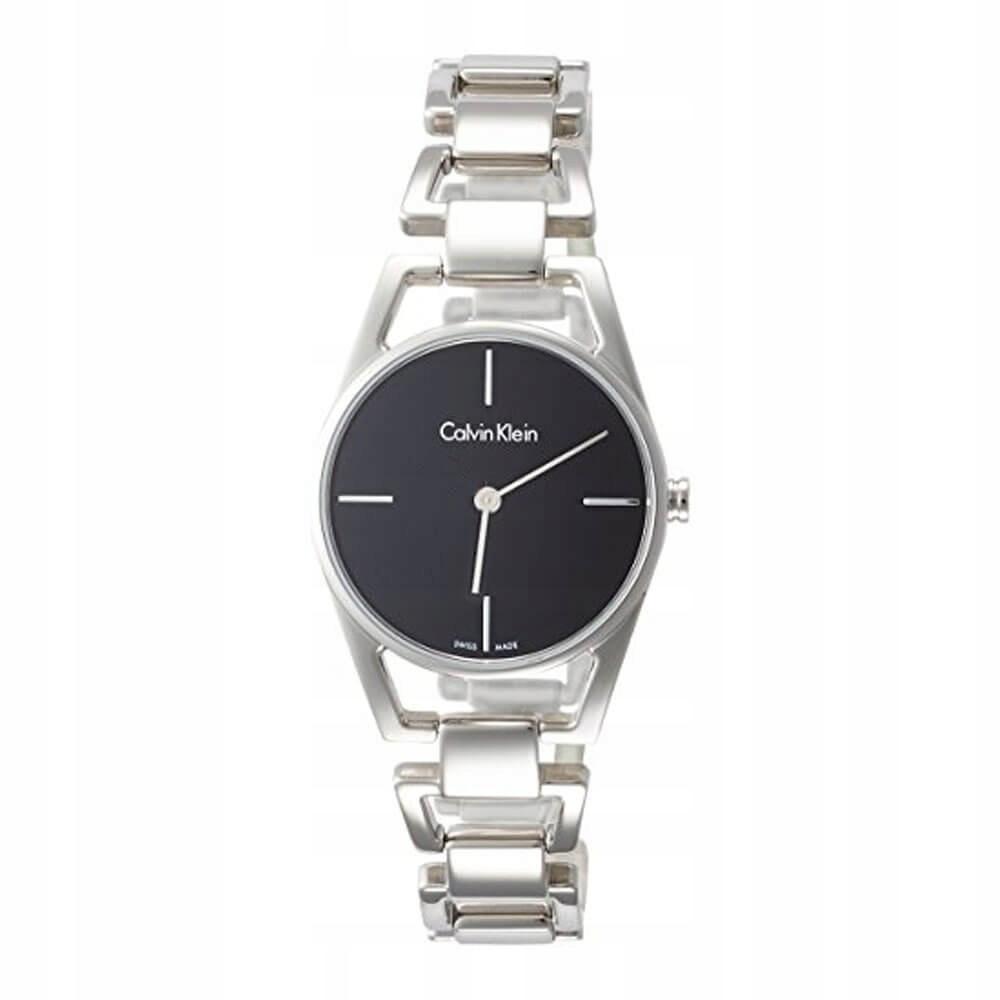 zegarek damski Calvin Klein K7L23141