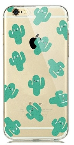 Iphone 5 5s Se Guma Etui Case Obudowa Wzory 7 6728069655 Oficjalne Archiwum Allegro