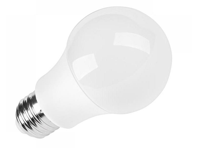 ŻARÓWKA ŚWIETLÓWKA LED A60 11W E27 1055Lm A+ 6915