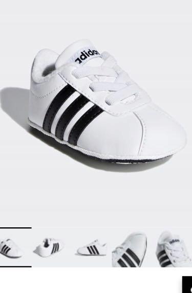 Adidas buty niechodki jak nowe !!unisex