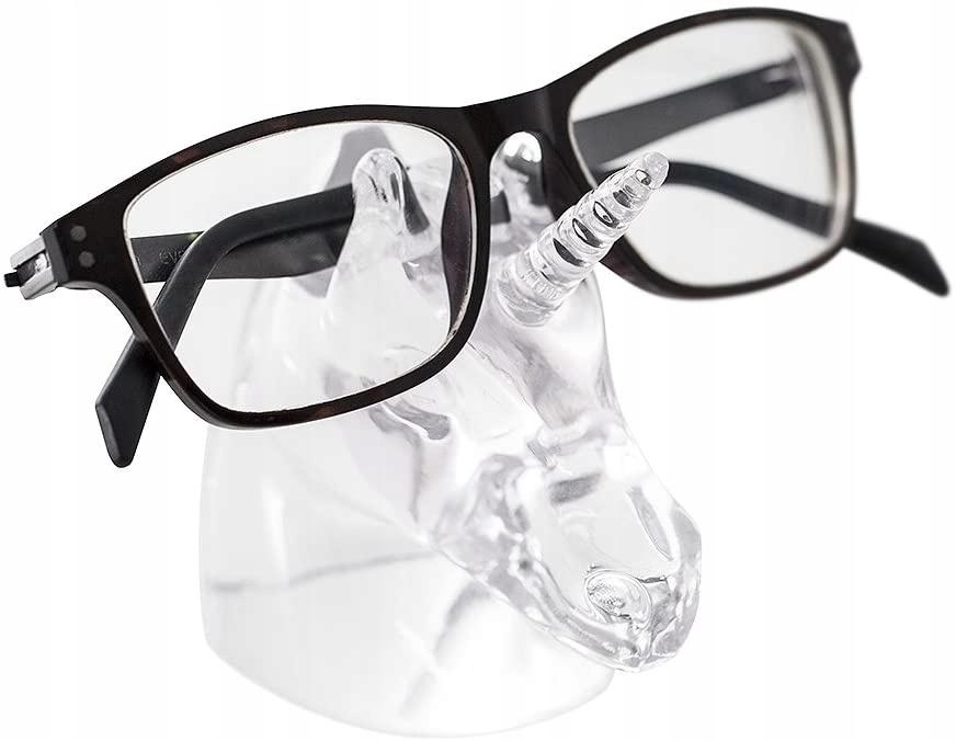 Balvi oprawka do okularów Unicorn 8,5 x 8,9 cm