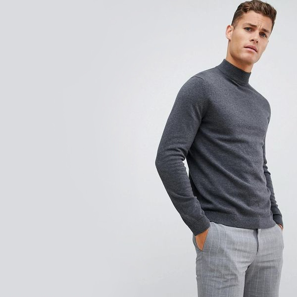KENZO Sweter M T-Shirt Bluza POLO 2019 DIESEL
