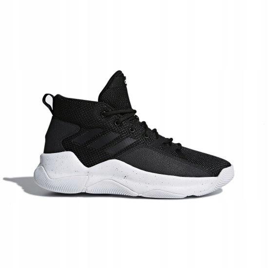 Adidas buty Streetfire BB6929 44 7513820839 oficjalne