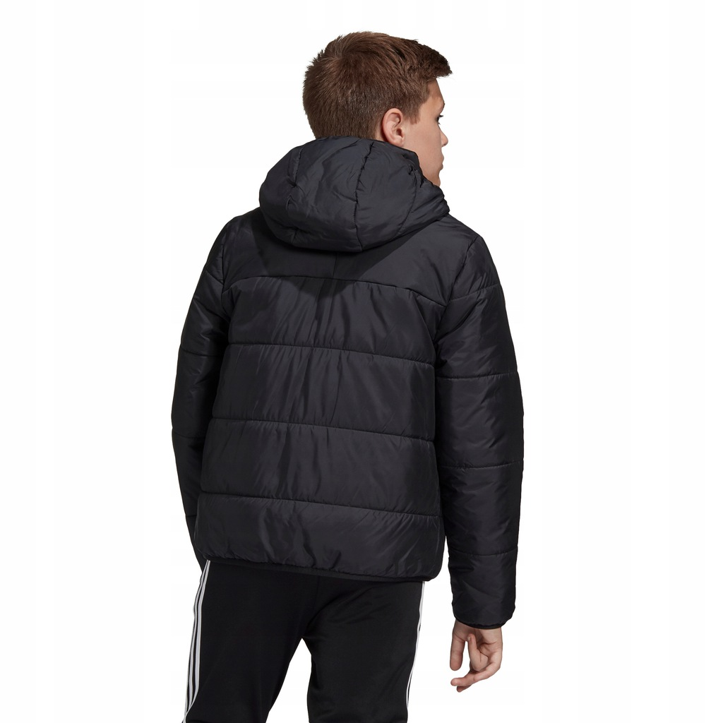 kurtka dziecięca zimowa adidas r 158 ED7821