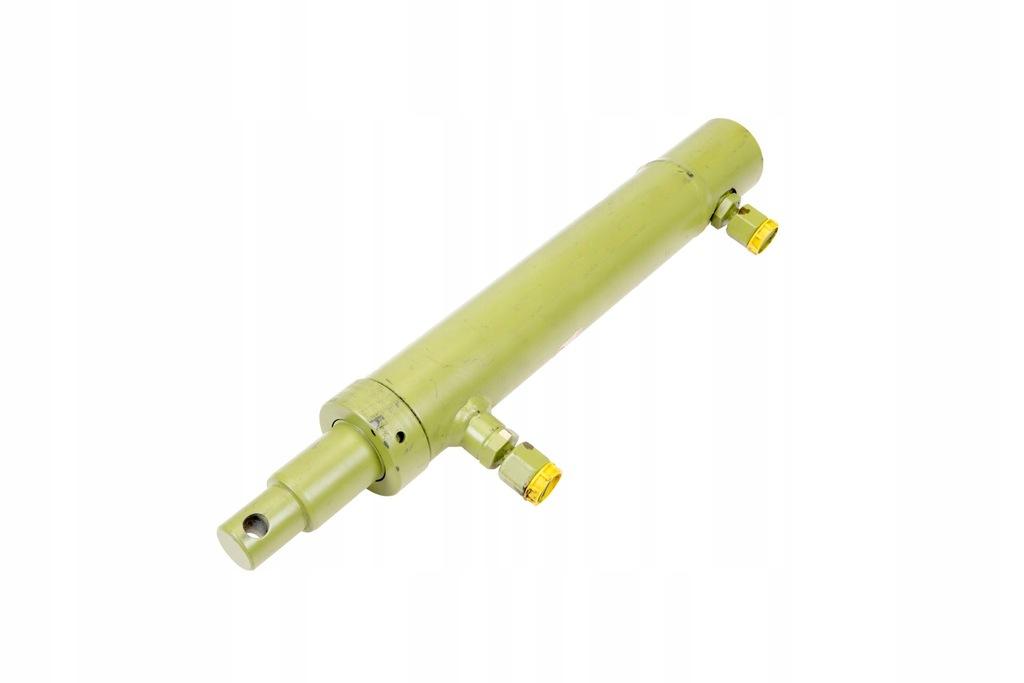 656735.0 Cylinder hydrauliczny