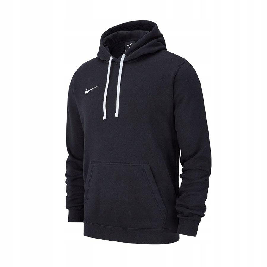 Bluza chłopięca z kapturem Nike XL 158-170 cm