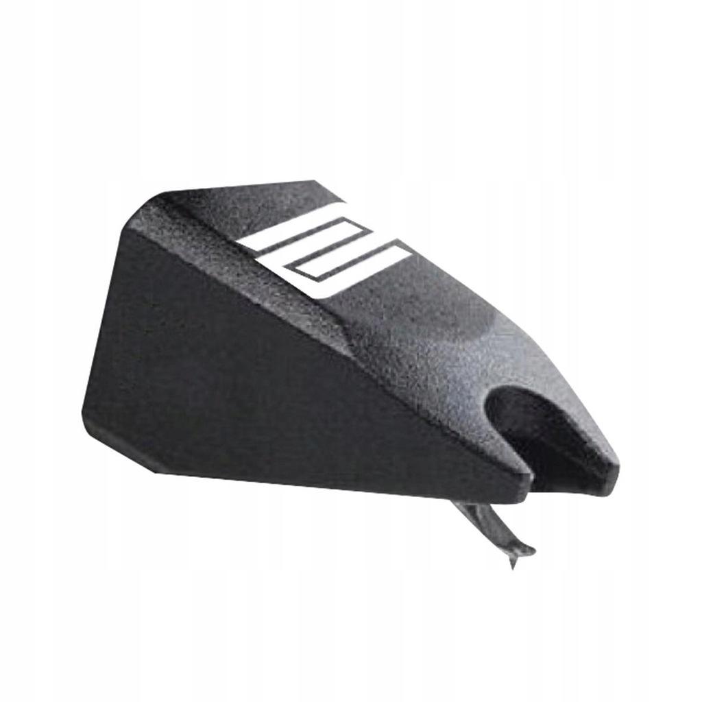 RELOOP Stylus OM Black (Ortofon) igła gramofonowa