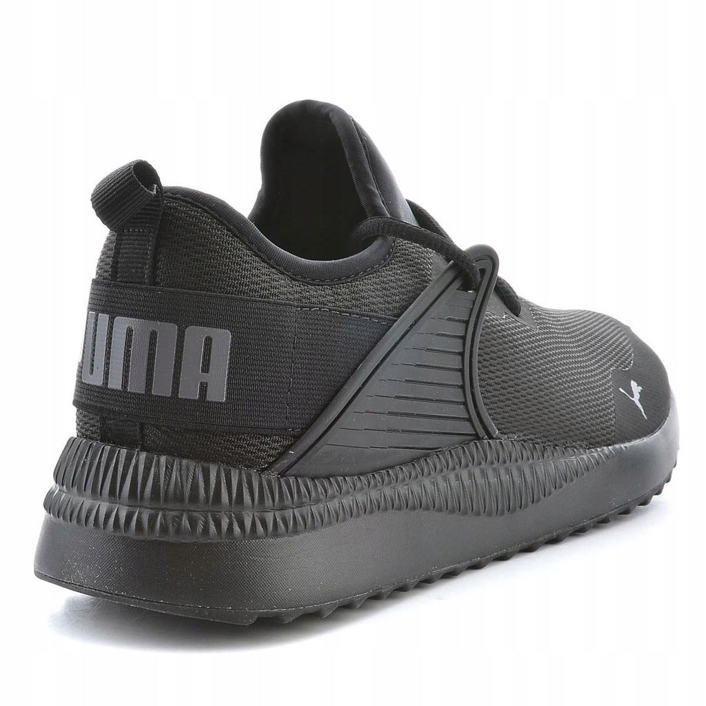 Buty PUMA PACER NEXT CAGE (365284 01) 45|10,5