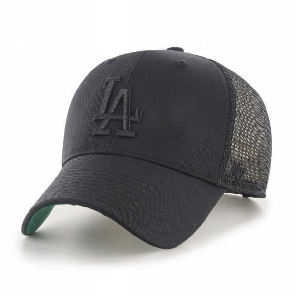Czapka 47 Brand MLB Los Angeles Dodgers ' MVP Czar