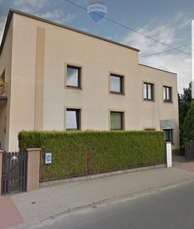 Na wynajem Czechowice-Dziedzice, bielski, 43,00 m²