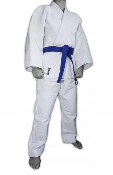 160cm Judo-gi OKINAWA - 1002/W 160cm