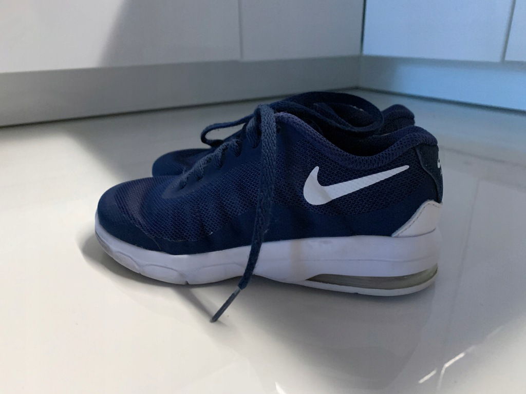 Nike buty sportowe Dziecko