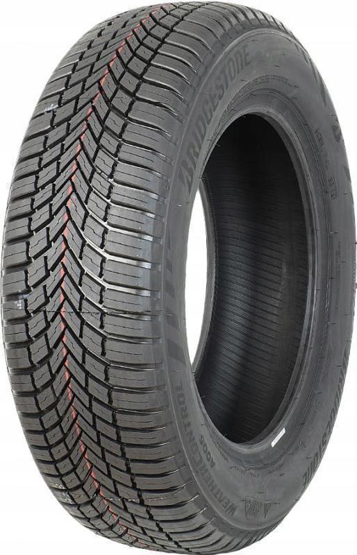 2x 235/45R18 98Y Bridgestone A005