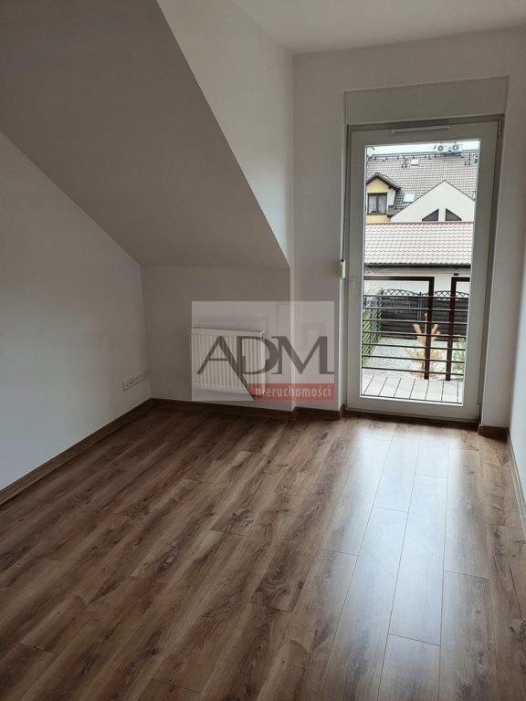 Dom, Katowice, 90 m²