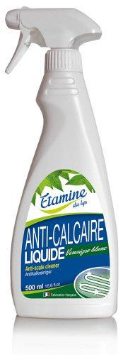 Etamine du Lys, Spray do Czyszczenia i Odkamienian