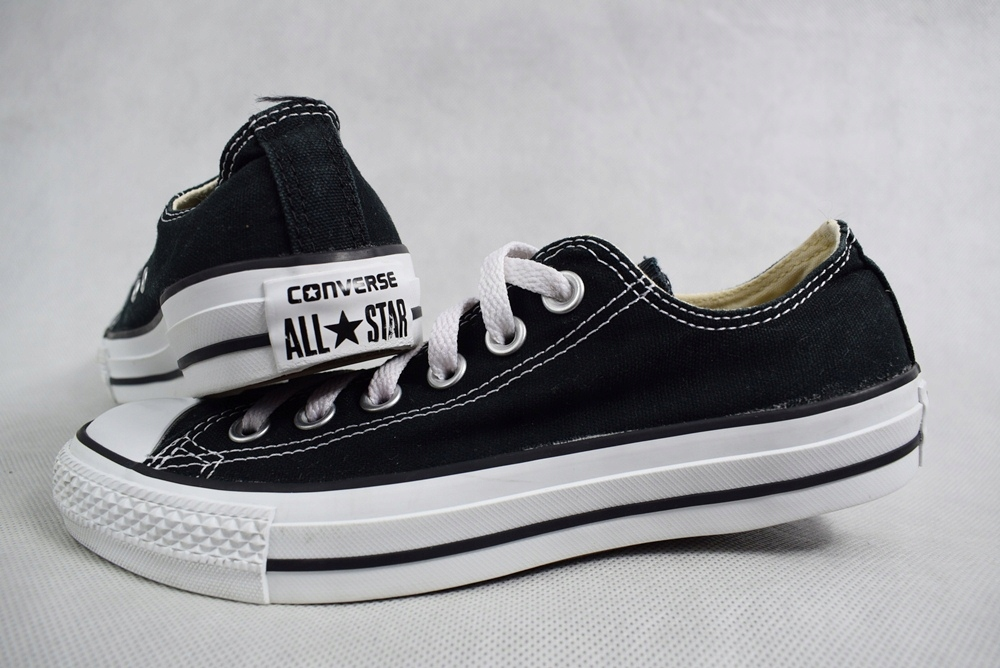 CONVERSE ALL STAR CT 2 - trampki (37)