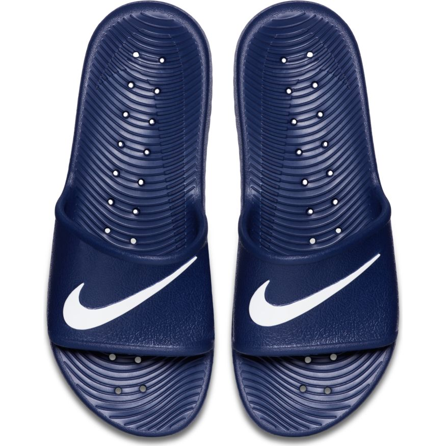 Nike Klapki Kawa Shower Slide 832528-400 # 41