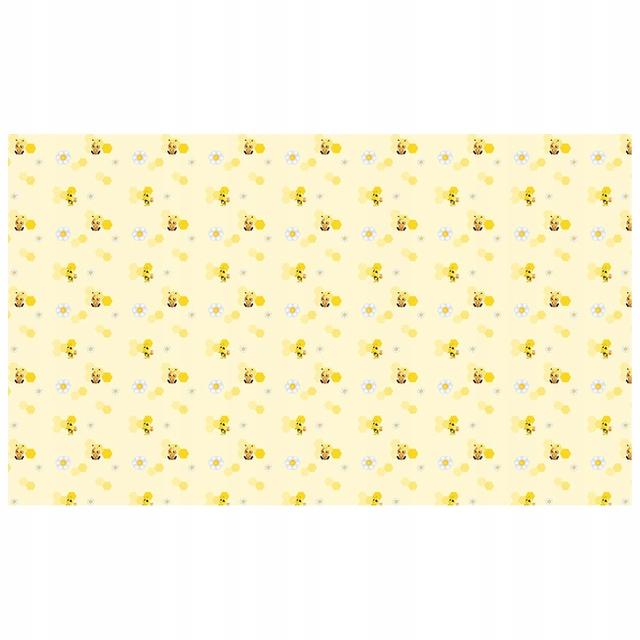 OKLEINA Mała pszczółka 402x240