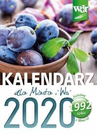 Kalendarz Miejski 2020
