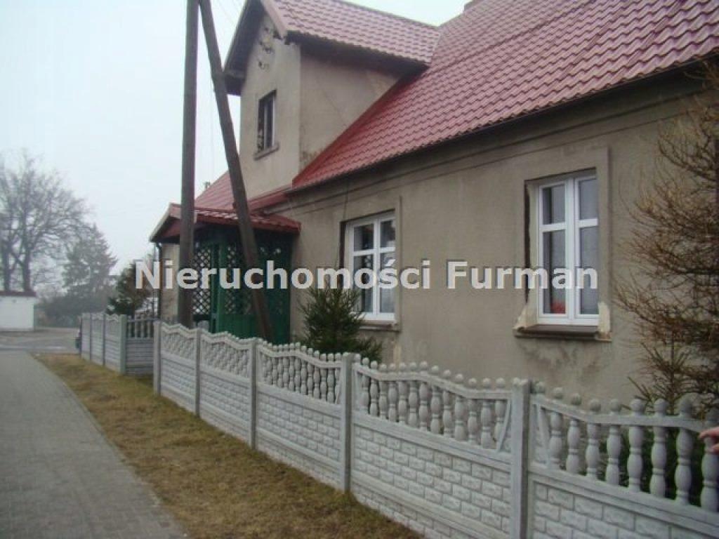 Dom Rogoźno, obornicki, 2900,00 m²