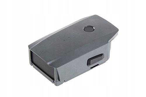 Batéria dronu DJI Mavic Pro 3830 mAh