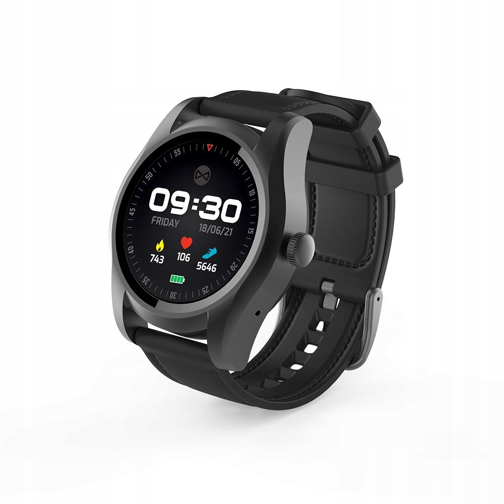 Zegarek smartwatch PL SMS do HTC Google Pixel XL