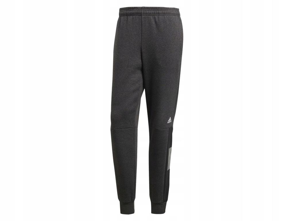 Spodnie męskie ADIDAS DM4320 XS
