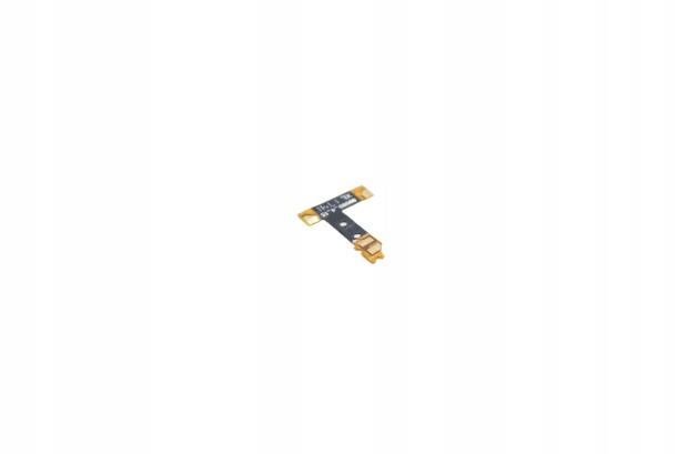 #667 Taśma głośnika buzzer LG K9 LM-X210EMW