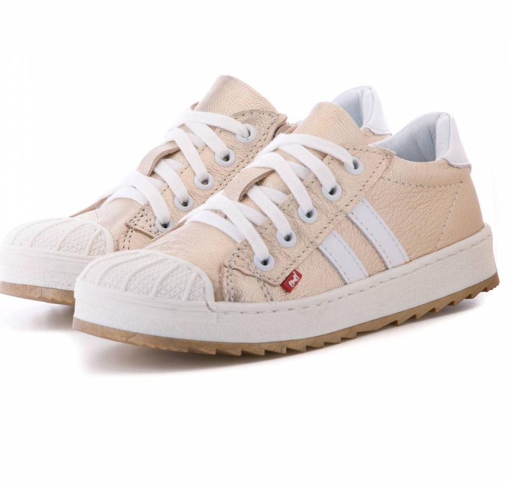 EMEL 2628 A 6 buty dziewczęce r 27 sportowe