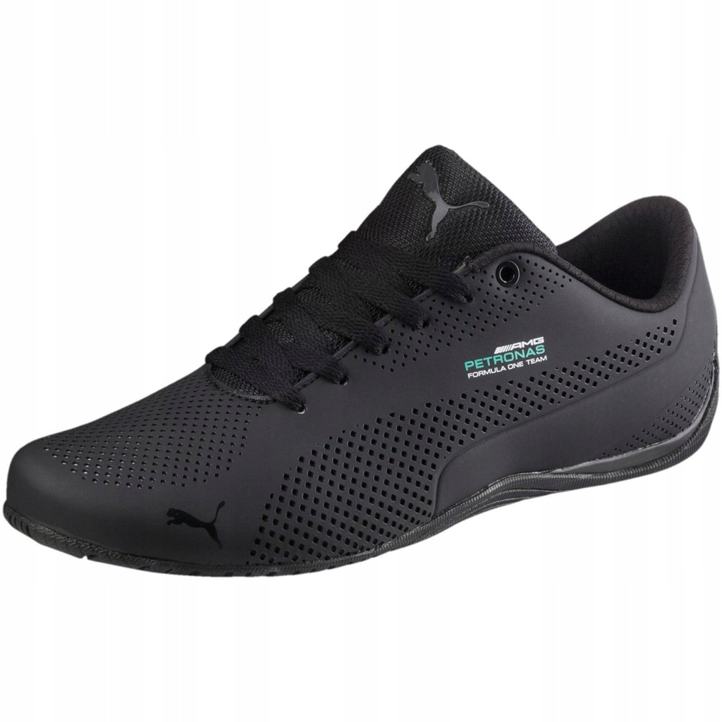 BUTY PUMA MERCEDES Drift Cat ultra 30602402 r 44