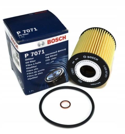 EOF039 839AXB1A, 839AXG1A 1.8 16V FILTRO OLIO COMLINE LANCIA LYBRA 839AX