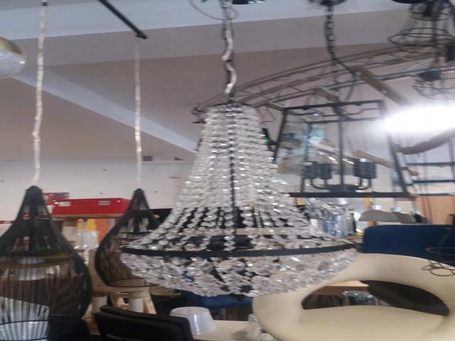 sprzedam kupie lampy allegro