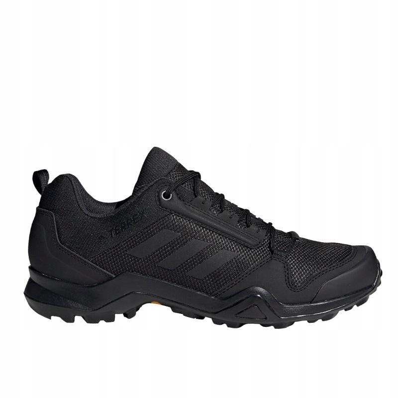 Buty Adidas Terrex AX3 BC0524 - 44