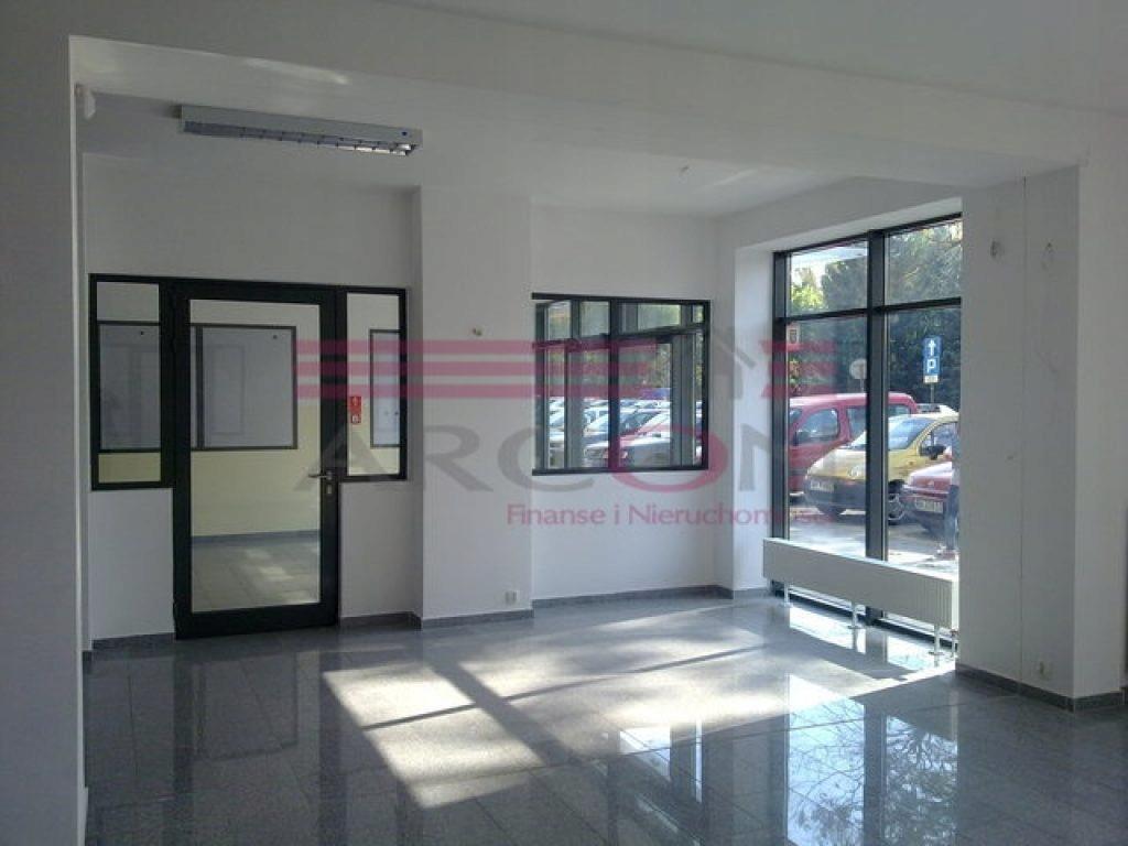 Na sprzedaż Mińsk Mazowiecki, miński, 100,00 m²