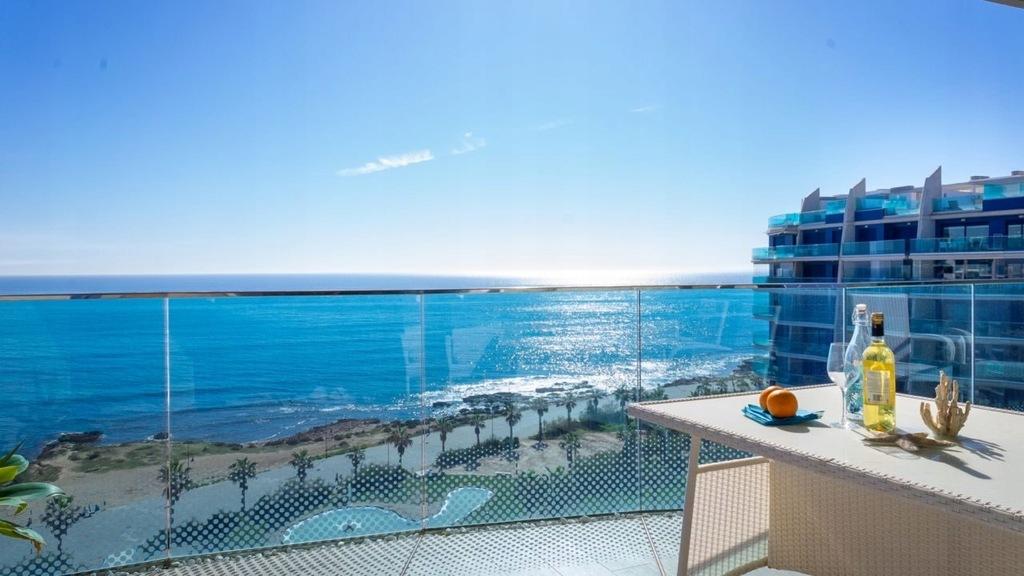 Mieszkanie, Alicante, 63 m²