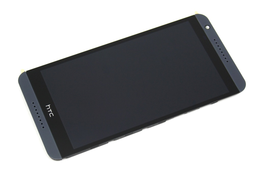 EKRAN LCD + DOTYK DIGITIZER DO HTC DESIRE 820 D820